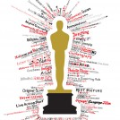 Nick Chaffe Oscar news item