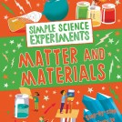 Paul Boston Simple Science News Item